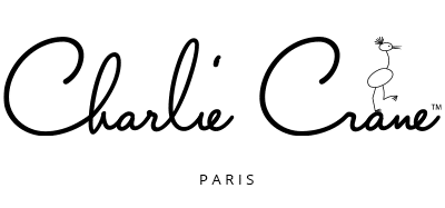 Charlie Crane | Design Baby Furniture | Worldwide Shipping